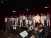 Zomer duo concert001