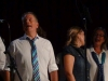 Zomer duo concert002