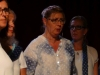 Zomer duo concert003