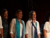 Zomer duo concert006
