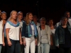 Zomer duo concert017