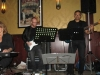 Zomer duo concert039