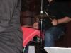 Zomer duo concert042