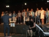 Zomer duo concert043