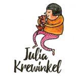 logo-julia-krewinkel